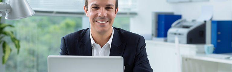 happy-business-executive