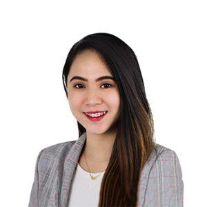 Patricia Venegas